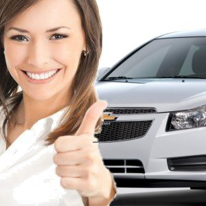 Cheap Car Rental and Motormome Rental for travel Holidays