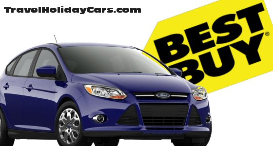 Best Buy Car Hire for Travel Holidays